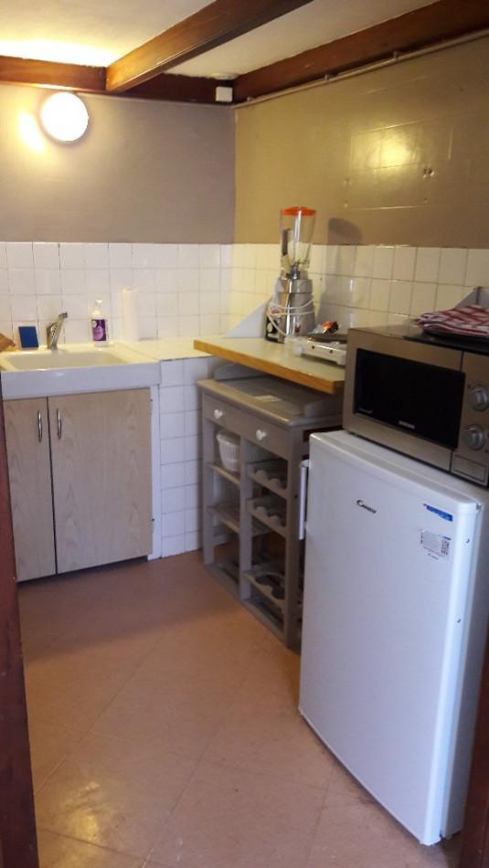 A vendre Agde 345513779 Robert immobilier