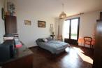 A vendre Agde 345513780 Robert immobilier