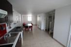A louer Agde 345513783 Robert immobilier