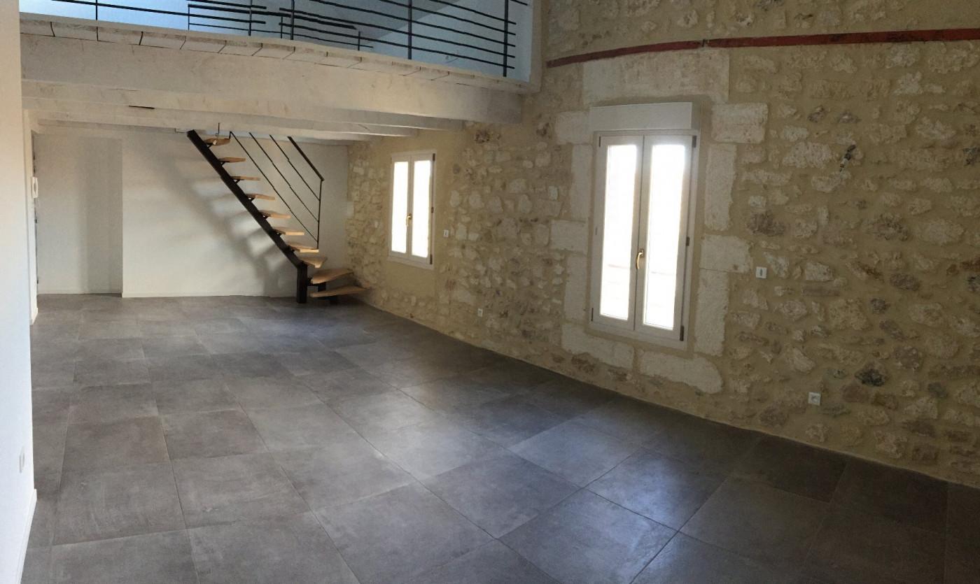 A vendre Saint Christol 345513784 Robert immobilier