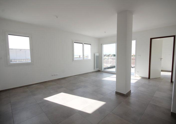 A vendre Marseillan 345513789 Robert immobilier