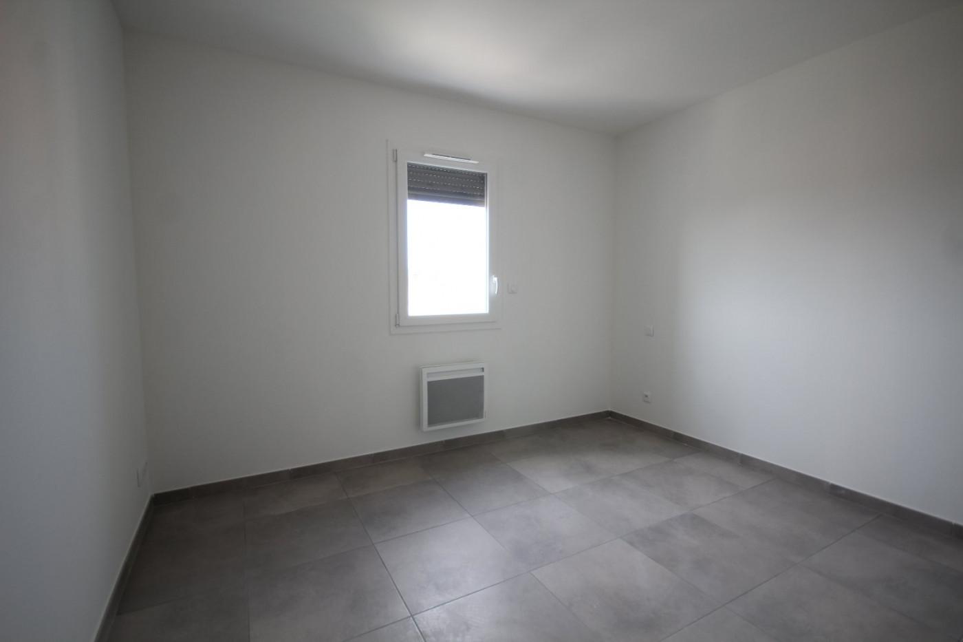 A vendre Marseillan 345513790 Robert immobilier