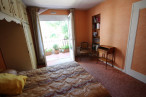 A vendre Agde 345513792 Robert immobilier