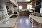 A vendre Florensac 345513803 Robert immobilier