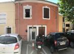 A vendre Marseillan 345513806 Robert immobilier