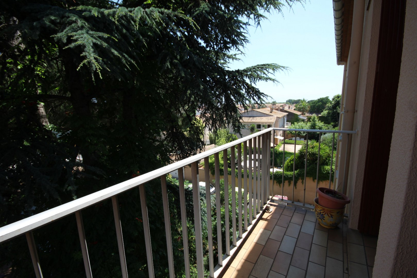 A vendre Agde 345513807 Robert immobilier