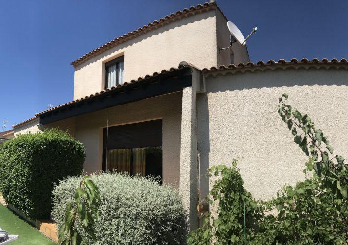 A vendre Agde 345513808 Robert immobilier