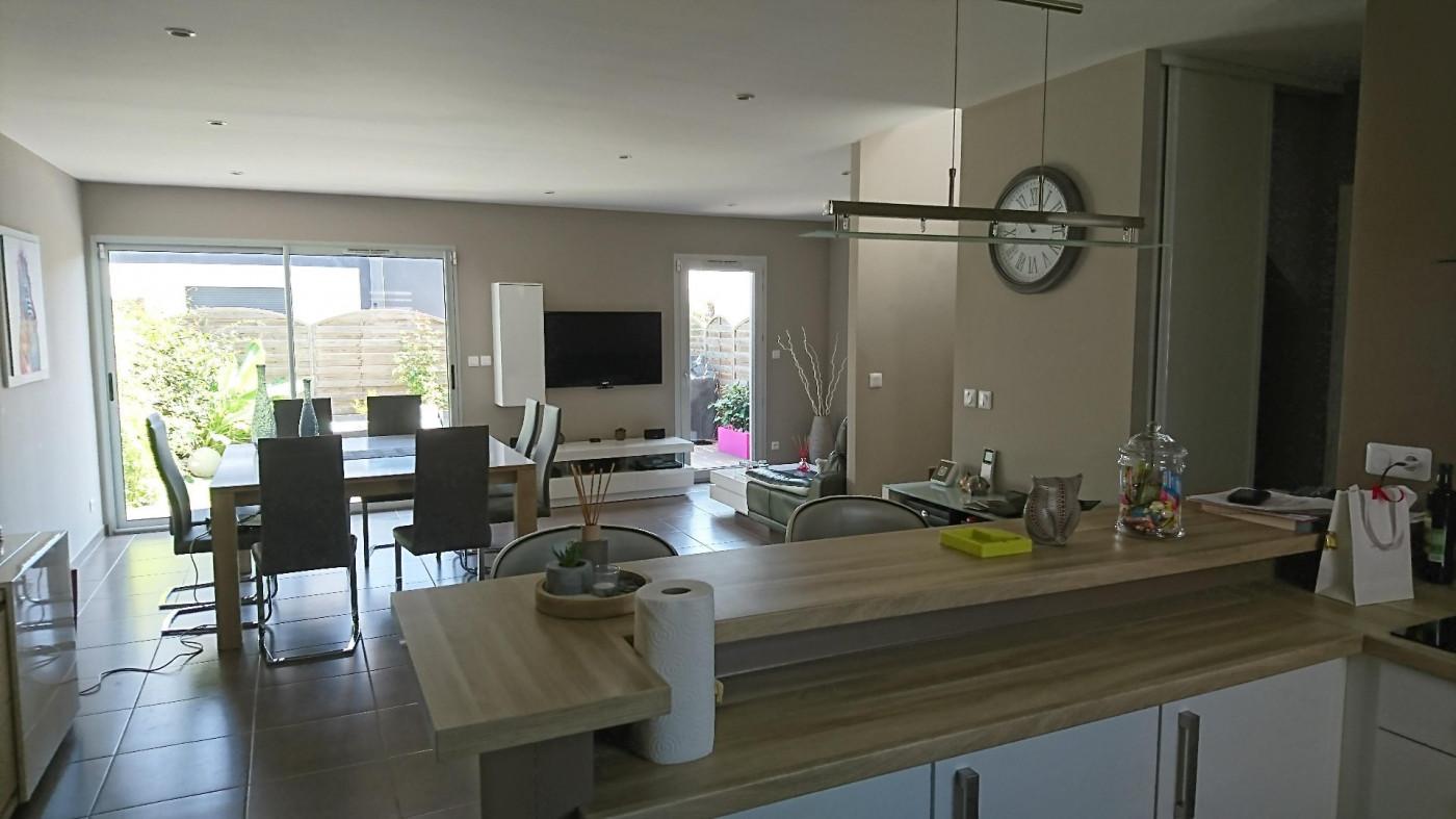 A vendre Agde 345513810 Robert immobilier