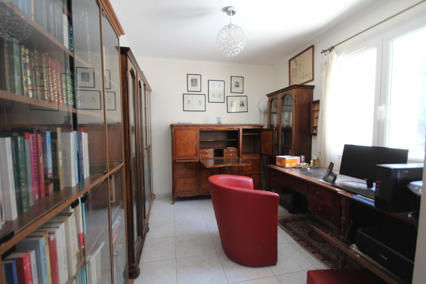 A vendre Agde 345513813 Robert immobilier