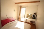 A vendre Le Cap D'agde 345513814 Robert immobilier