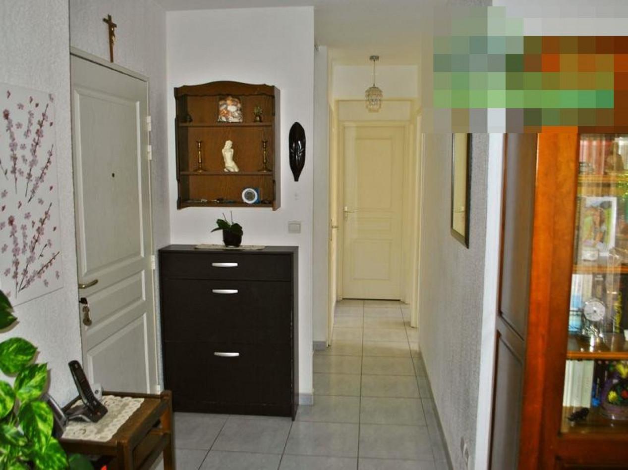 A vendre Agde 345513816 Robert immobilier
