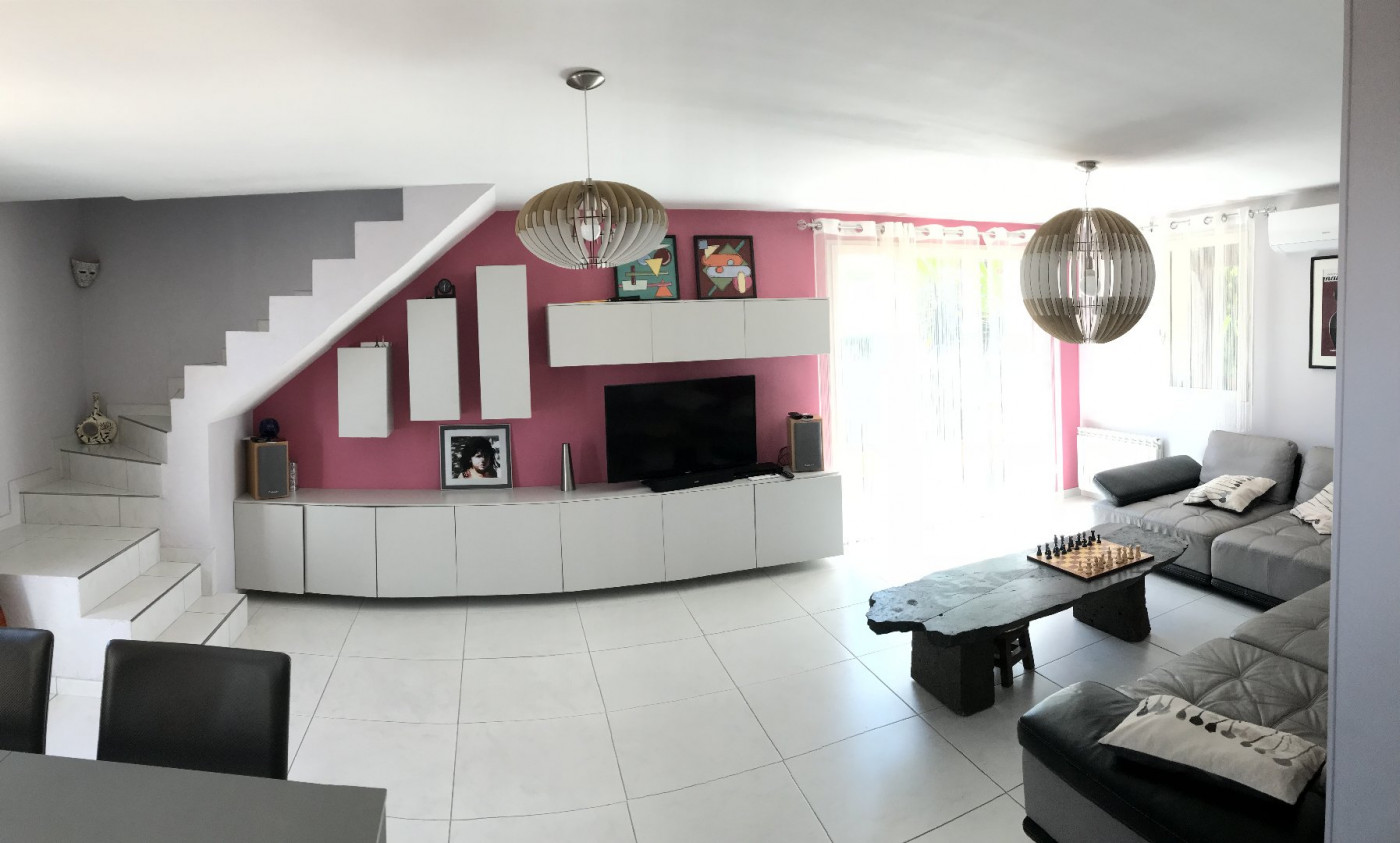 A vendre Agde 345513817 Robert immobilier