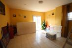 A vendre Agde 345513818 Robert immobilier