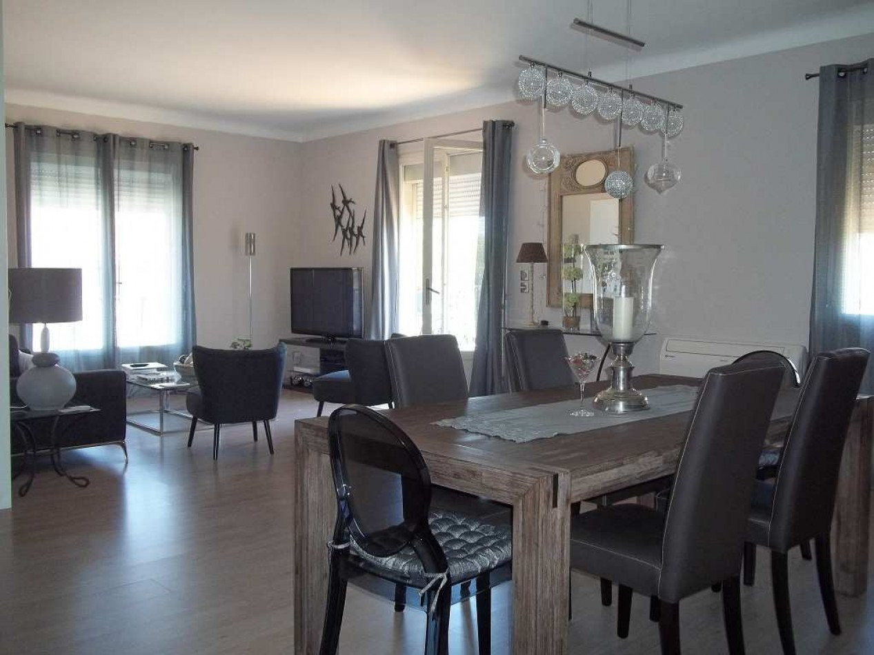 A vendre Agde 345513819 Robert immobilier