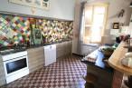 A vendre Agde 345513820 Robert immobilier