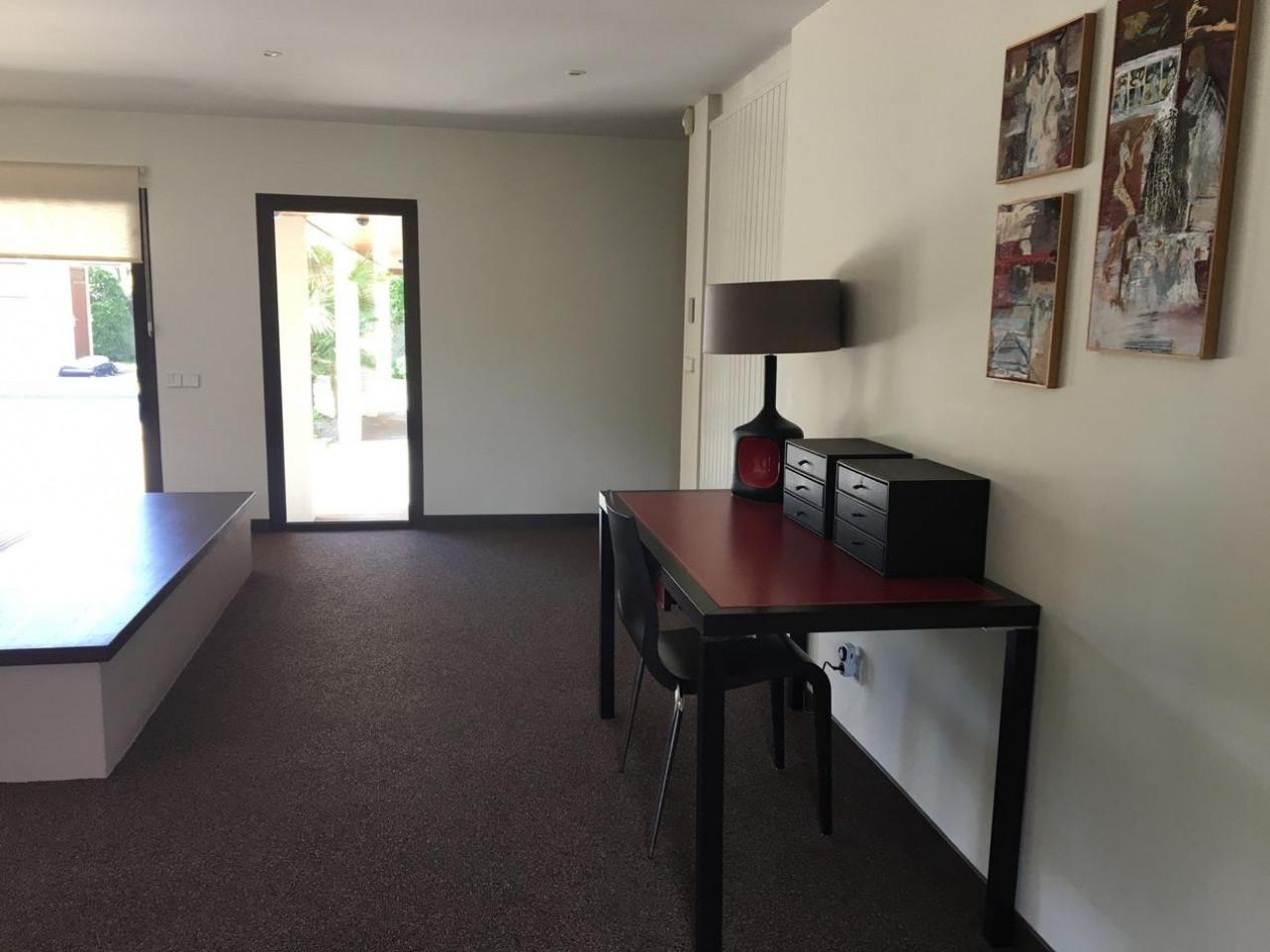 A vendre Agde 345513821 Robert immobilier