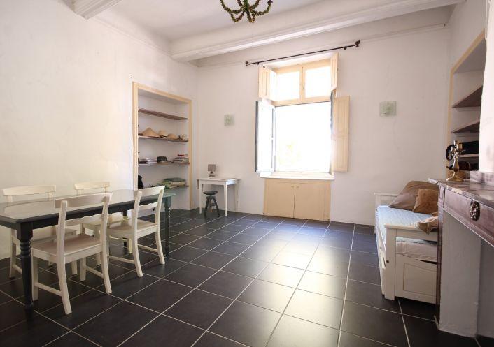 A vendre Agde 345513822 Robert immobilier