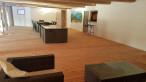A vendre Lespignan 345513829 Robert immobilier