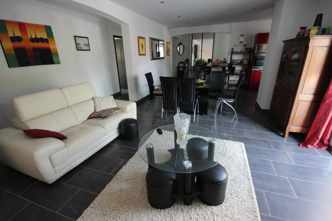 A vendre Le Grau D'agde 345513833 Robert immobilier