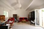 A vendre Bessan 345513837 Robert immobilier