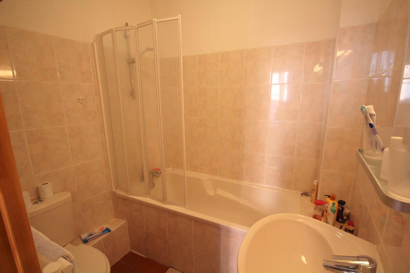 A vendre Agde 345513838 Robert immobilier