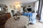 A vendre Agde 345513840 Robert immobilier