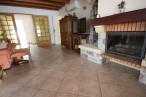 A vendre Le Grau D'agde 345513842 Robert immobilier