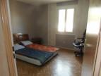 A vendre Florensac 345513843 Robert immobilier