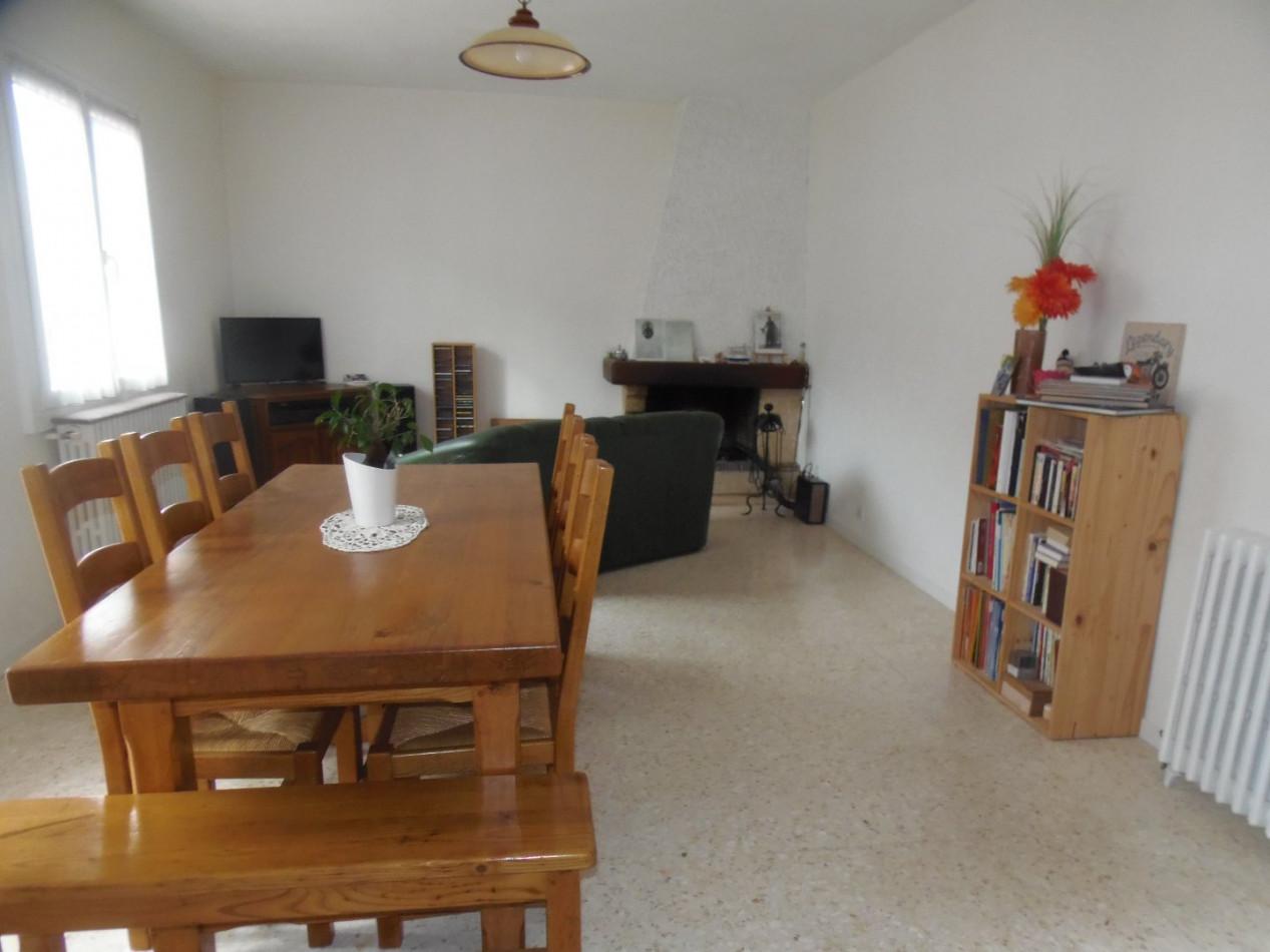 A vendre Florensac 345513844 Robert immobilier