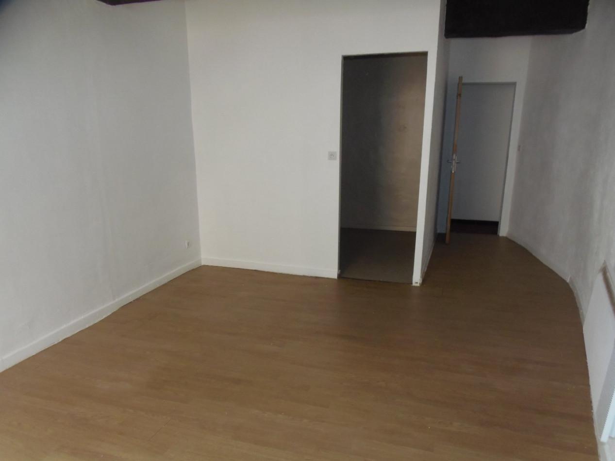 A vendre Florensac 345513846 Robert immobilier