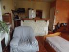 A vendre Florensac 345513847 Robert immobilier