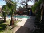 A vendre Florensac 345513849 Robert immobilier