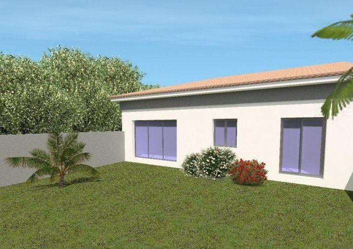 A vendre Marseillan 345513850 Robert immobilier