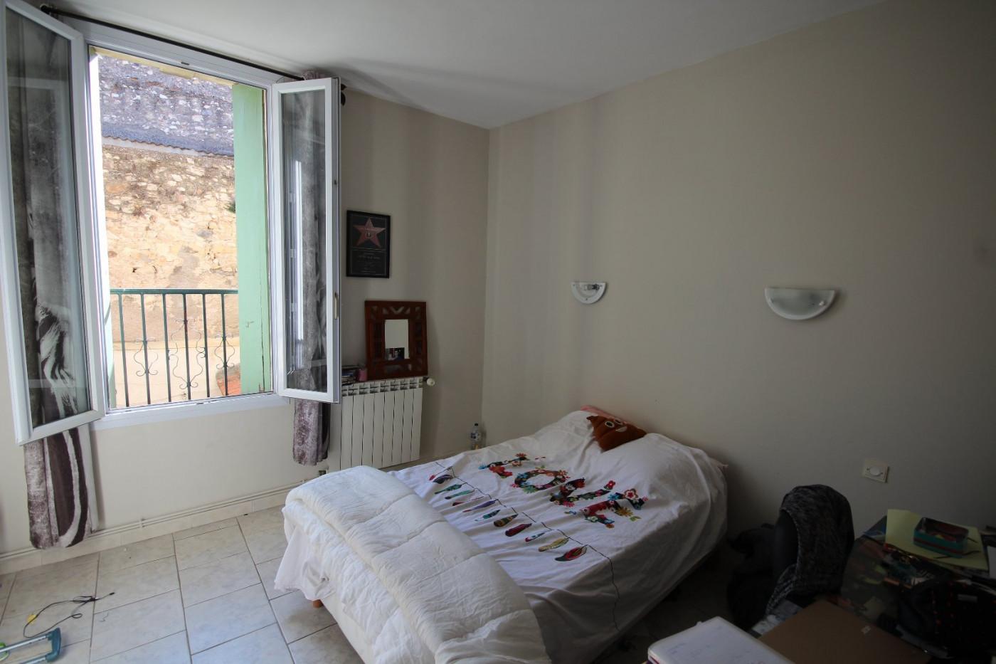 A vendre Florensac 345513851 Robert immobilier