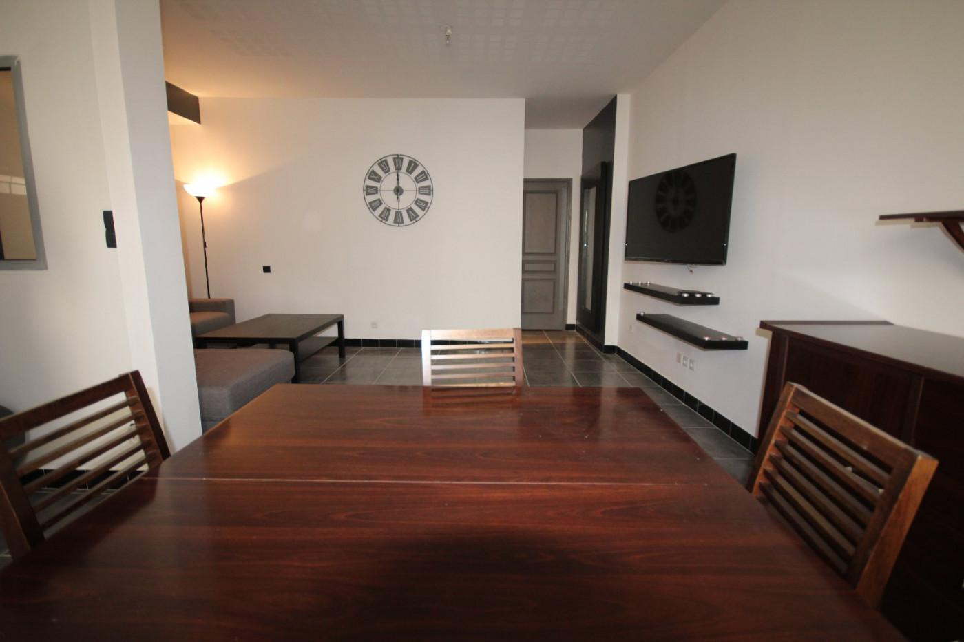 A louer Agde 345513852 Robert immobilier
