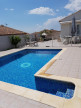 A vendre Cers 345513854 Robert immobilier