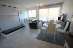A louer Le Cap D'agde 345513855 Robert immobilier