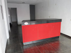 A vendre Agde 345513856 Robert immobilier