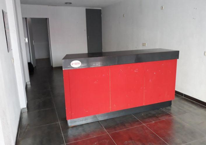 A louer Agde 345513857 Robert immobilier
