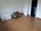 A louer Agde 345513858 Robert immobilier