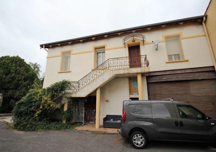 A vendre Agde 345513859 Robert immobilier