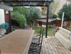 A vendre Marseillan 345513861 Robert immobilier