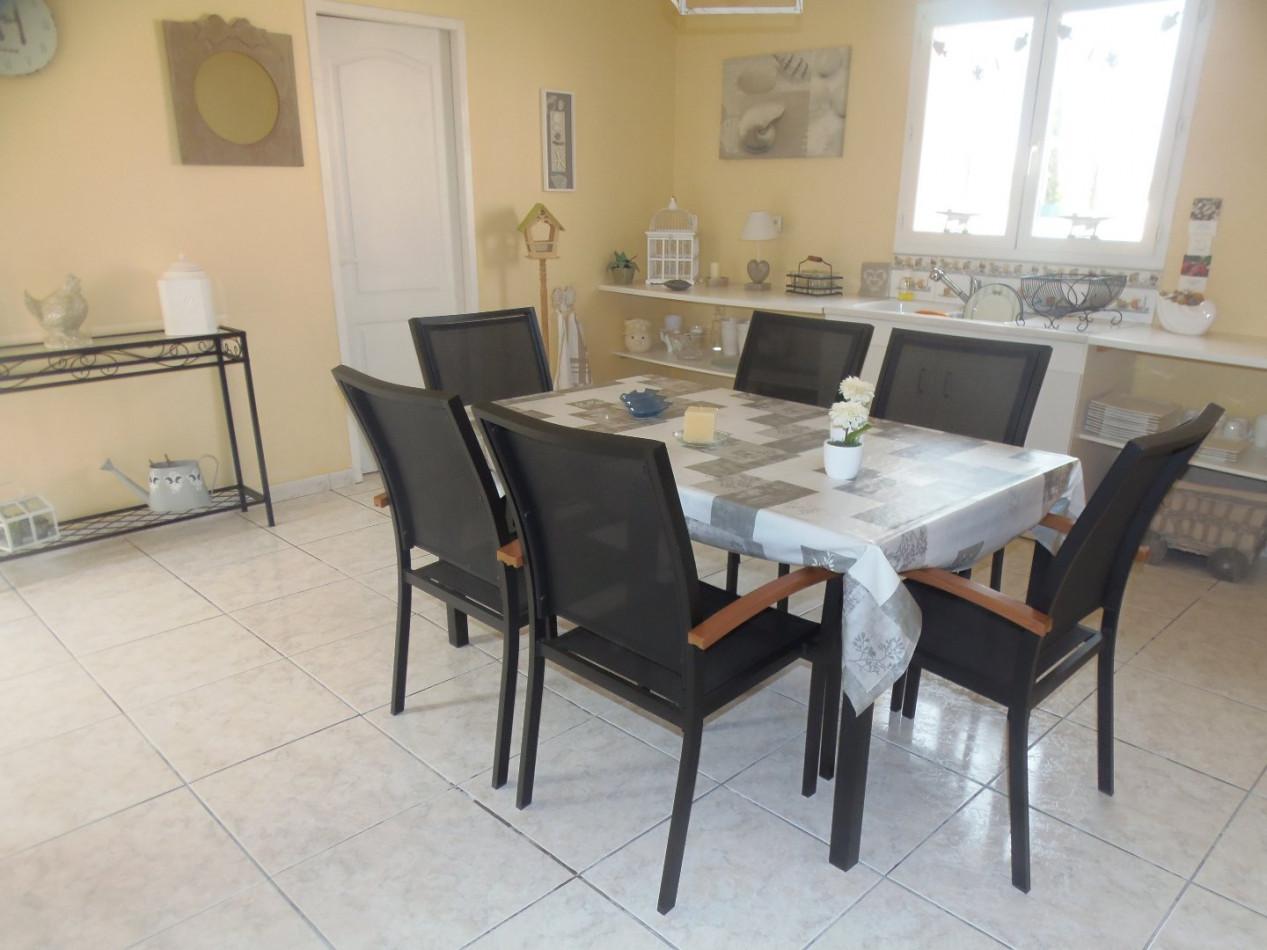A vendre Marseillan 345513863 Robert immobilier
