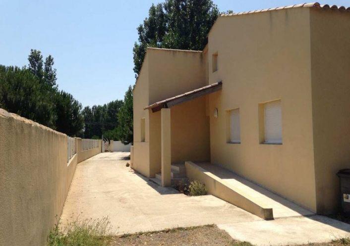 A louer Agde 345513867 Robert immobilier