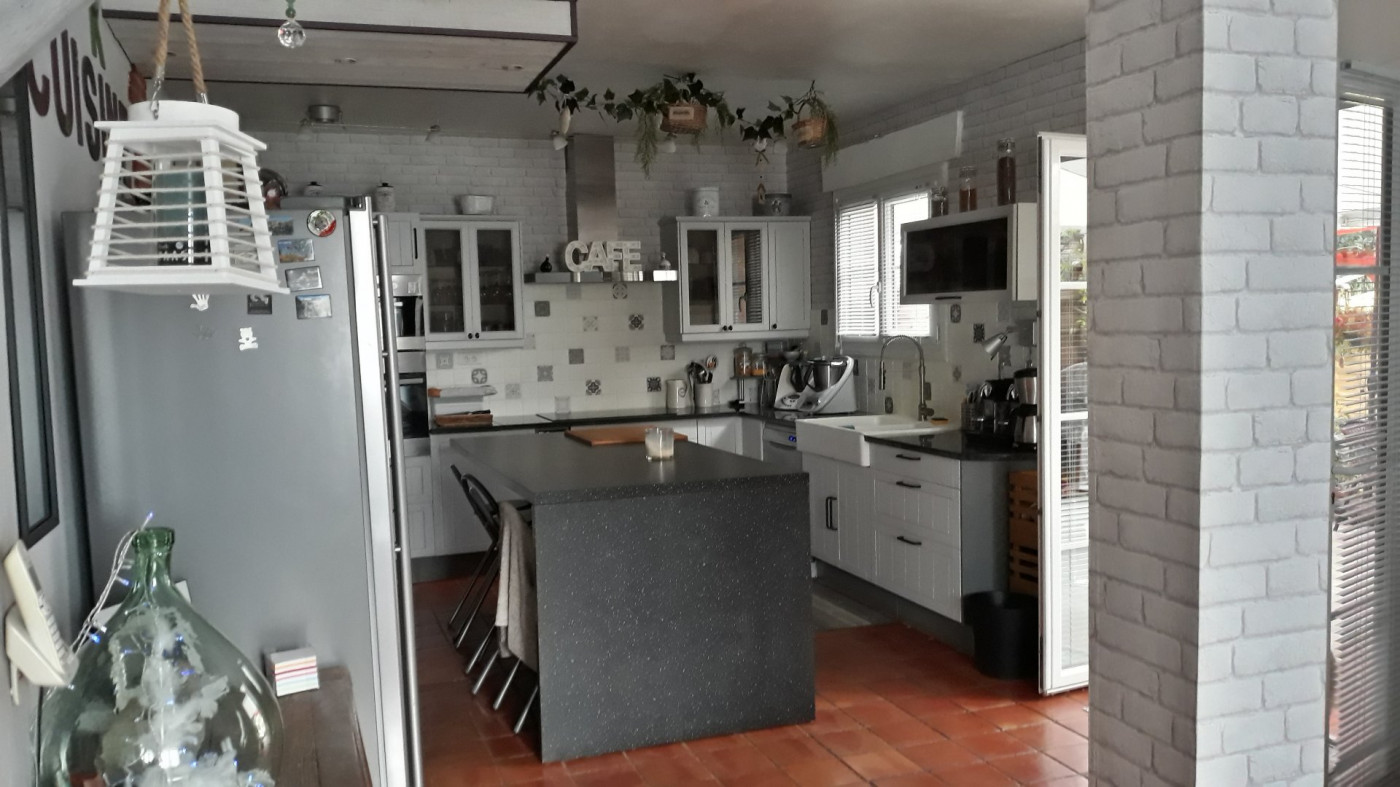 A vendre Florensac 345513871 Robert immobilier