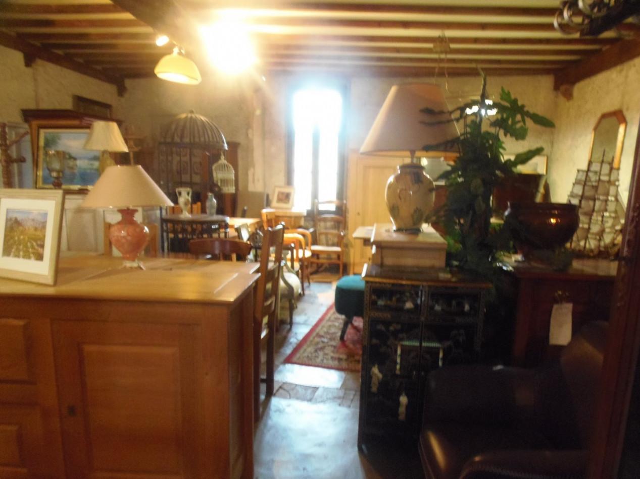 A vendre Saint Thibery 345513873 Robert immobilier