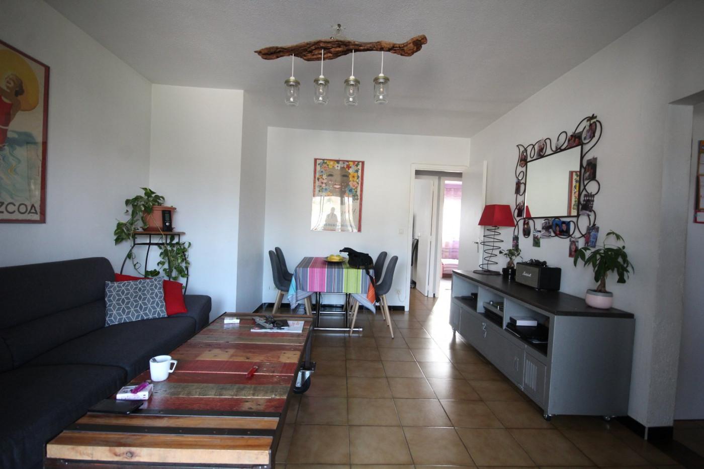 A louer Agde 345513874 Robert immobilier