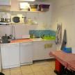 A vendre Marseillan Plage 345513876 Robert immobilier