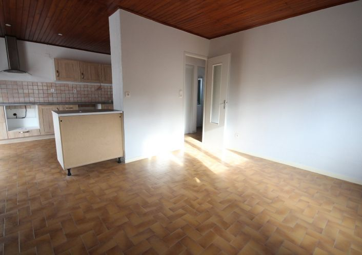 A louer Agde 345513878 Robert immobilier
