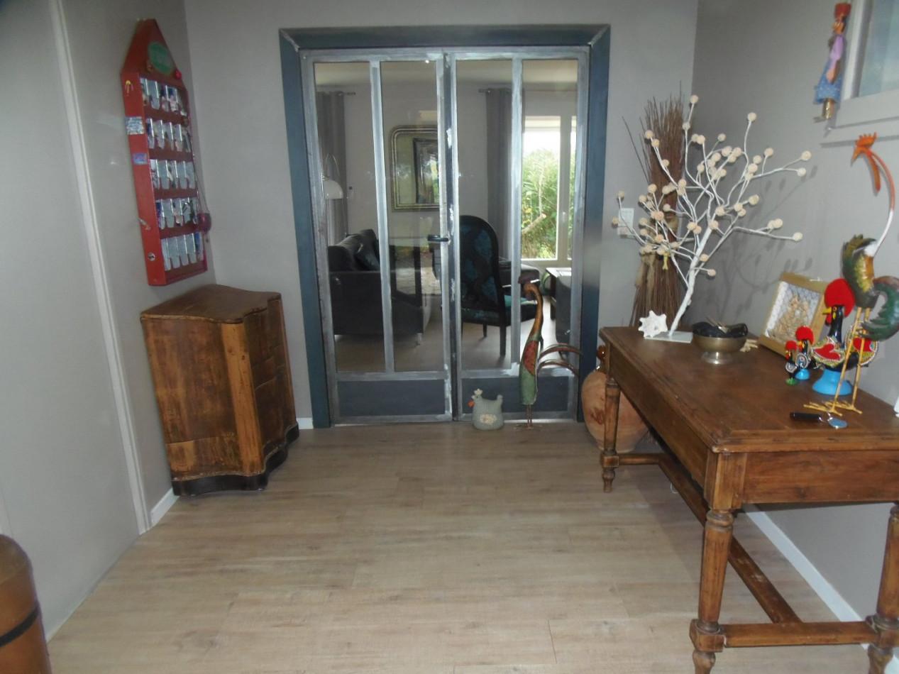 A vendre Marseillan 345513879 Robert immobilier